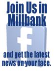 facebook-millbank.png